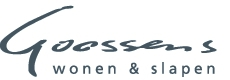 Goossens Wonen & Slapen