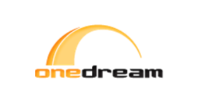Advies & Strategie Onedream